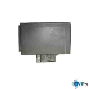 TMPro2-Software-Module-012.jpg