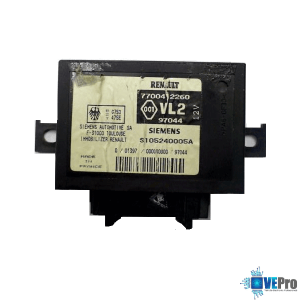 TMPro2-Software-Module-026.png