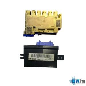 TMPro2-Software-Module-028.jpg