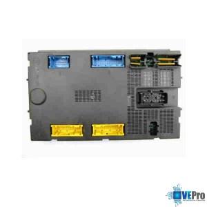 TMPro2-Software-Module-029.jpg