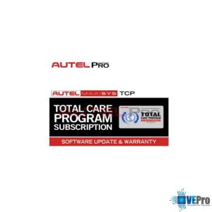 Total-Care-TCP-for-MS908-1.jpg