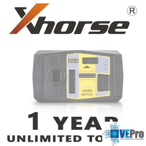 XHORSE-1-YEAR-UNLIMITED-TOKENS-FOR-VVDI-MB-TOOL-PASSWORD-CALCULATION-1.jpg
