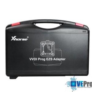 XHORSE-VVDI-PROG-ADAPTER-SET-FOR-MERCEDES-BENZ-EIS-EZS-10-PCS-SET-1-1.jpg
