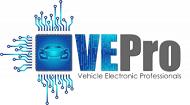 vepro-logo-removebg-preview-300x166