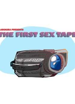 The First Sex Tape – Aarokira
