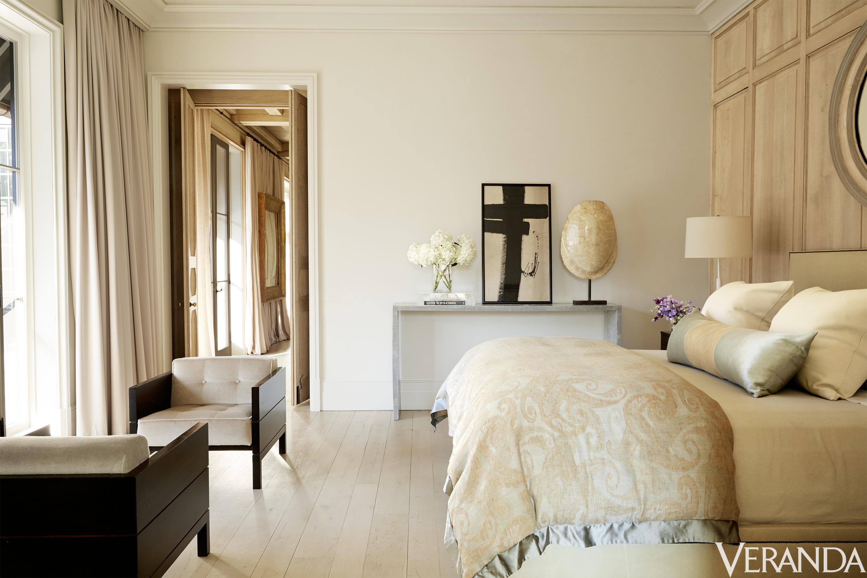 20 Best Bedroom Ideas Bedroom Decor