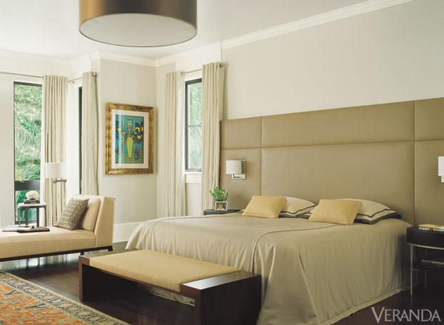 21 Bedroom Decorating Ideas - Best Bedroom Designs on Simple Best Bedroom Design  id=86844
