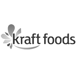 [object object] - Kraft Foods - Home