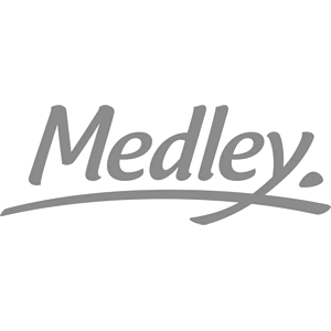 [object object] - medley - Home