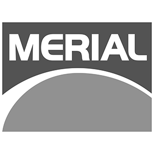[object object] - merial - Home
