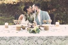 https://veraandharper.com/2013/02/24/allyson-lyle-a-love-story/