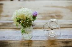 https://veraandharper.com/2013/10/10/a-tennessee-wedding/