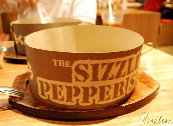 pepper-steak-hotplate