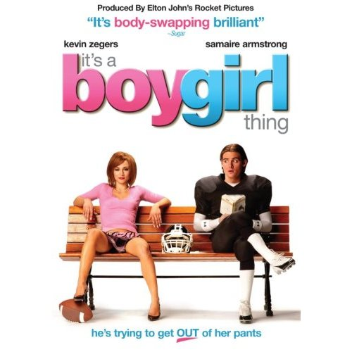 its_a_boy_girl_thing