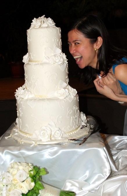 Ys wedding 204 (829x1280)