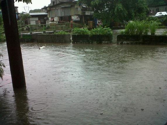 july21 flood