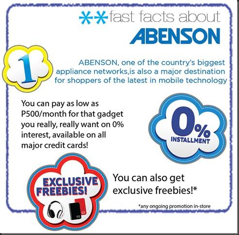 Nokia-Abenson 02