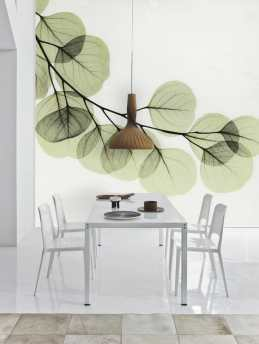 living room wall paper graphic wall paper nature wall paper