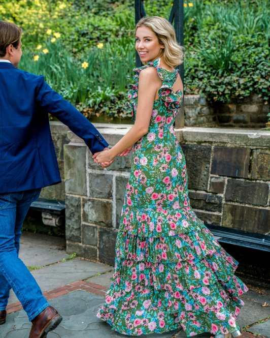 Wedding Guest Dresses Summer 2019