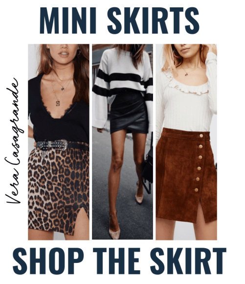 mini skirts short mini skirts for women
