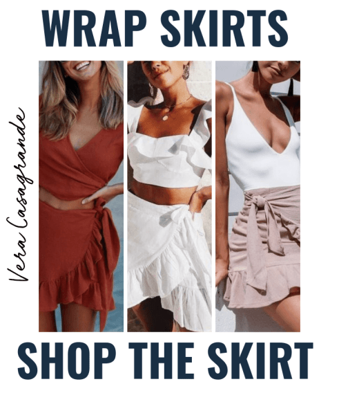 wrap skirts womens wrap skirt