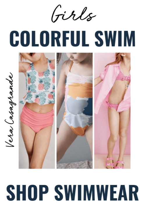 girls colorful bathing suits, colorful bathing suits summer, colorful bathing suits one piece, cute bathing suits, cute bathing suits for girls, bikinis, cover ups for beach, cover ups for beach
