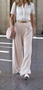 #labordayoutfits #labordayoutfitideas #fashion #lookstyle #outfitsforwomen #outfitsideas #whitepants #whiteskirt #whitepantschic #allwhite #allwhiteoutfit #whiteoutfit #outfitideas #outfitideascasual #outfitideascomfy #outfitideassummer #outfitidea