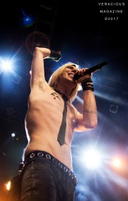 marianastrench (16)