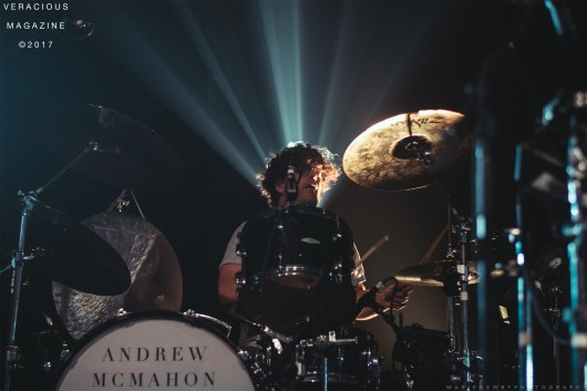 Andrew McMahon in the Wilderness_007