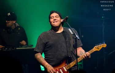 Sublime with Rome 2