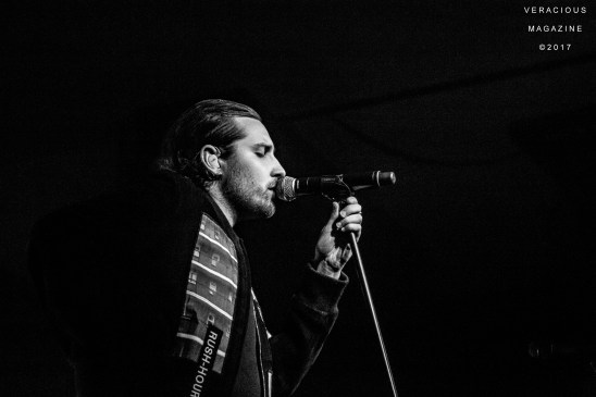 You Me At Six - Eaton_s Hill Hotel - 22.09.17 01