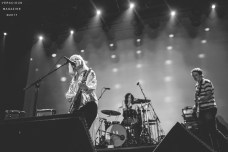 ALVVAYS at The Fillmore_ San Francisco by Robert Alleyne-09