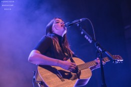 First Aid Kit at Fox Theater, Oakland - by Robert Alleyne-13