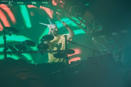 What So Not_8072e