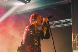 Waterparks-04