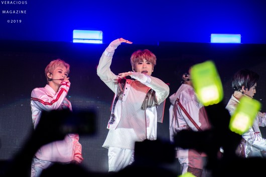 nct12705102019_0009
