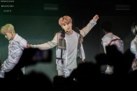 nct12705102019_0092