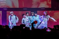 nct12705102019_0096
