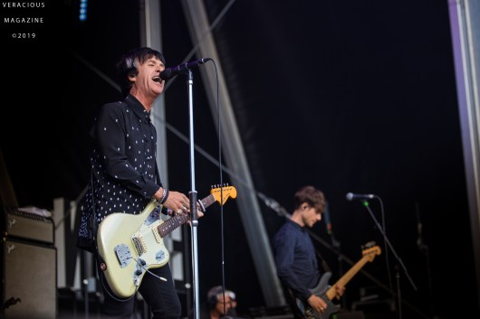 Johnny Marr, Tramlines 2019, @guy.joben-24