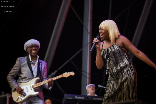 Nile Rodgers, Tramlines 2019, @guy.joben-51