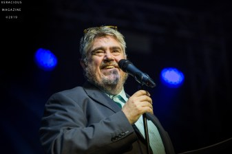 Phil Jupitus, Tramlines 2019, @guy.joben-20