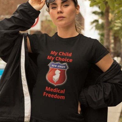no-forced-vaccination-medical-freedom (12 of 21)