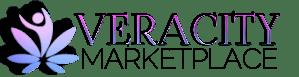 Veracity Marketplace