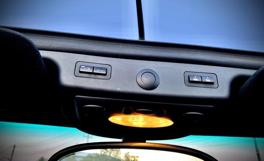 2005 Mini Cooper S – 2 Door – Convertible – Certified!