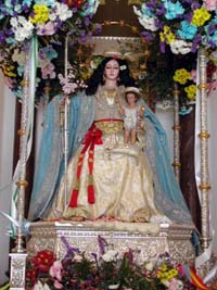 revista2002
