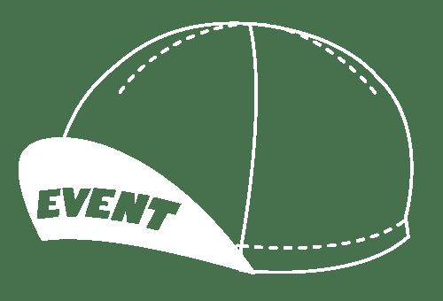 cap-event