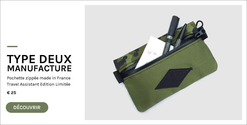 type2manufacture-pochette