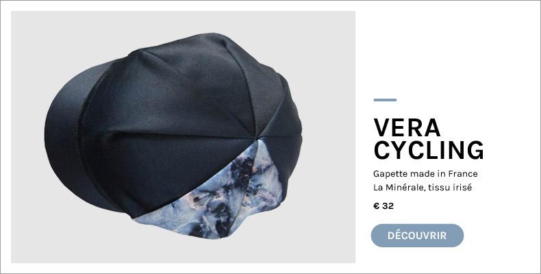 veracycling-minerale-gapette