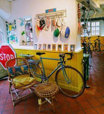 velo-retro-vintage-accessoires