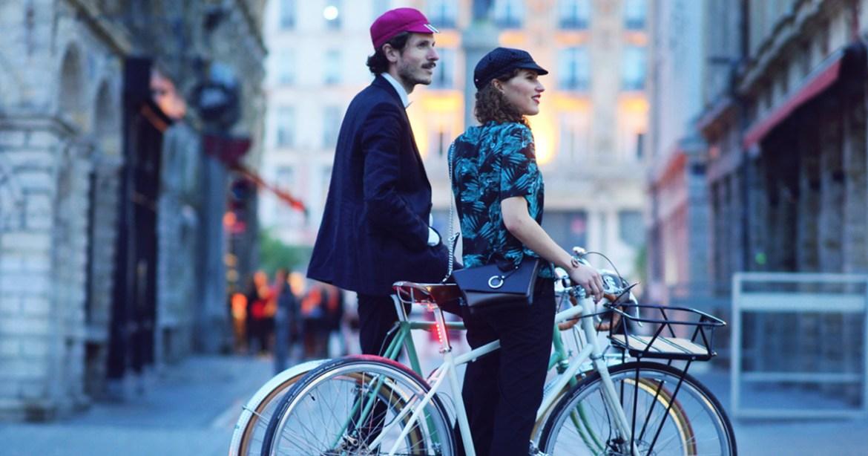 6-idees-cadeaux-originales-pour-cycliste-noel-inspire-velo-article